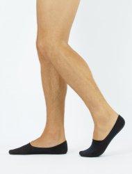 ankle-socks-invisible-socks.1