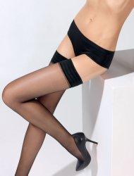calze-autoreggenti